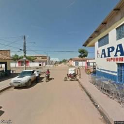 Apartamento à venda em Lt. 09 liberdade, Marabá cod:8b61ec578c1
