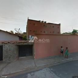 Casa à venda com 3 dormitórios em Novo horizonte, Marabá cod:ceee60a57d0