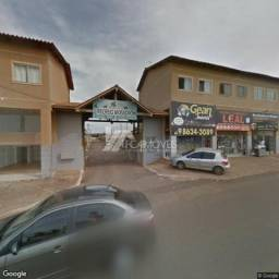 Casa à venda com 2 dormitórios cod:774a7ebe70c