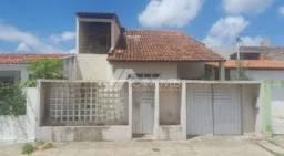 Casa à venda com 3 dormitórios em Rosa elze, São cristóvão cod:f86c568f8c7