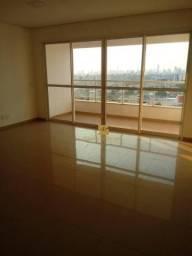 Apartamento com 3 dormitórios para alugar, 118 m² por R$ 2.900,00/mês - Pico do Amor - Cui