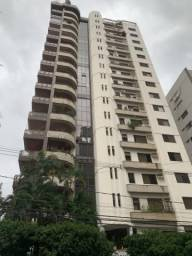 Apartamento 4 Suítes no St.Oeste Edif.Aldebaran R$ 890.000,00