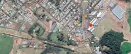 Apartamento à venda com 3 dormitórios em Centro, Sarandi cod:f2067a47eb6
