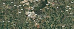 Casa à venda com 3 dormitórios em Itapua i, Planaltina cod:fc59dd91104