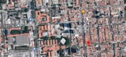 Casa à venda com 2 dormitórios em Setor aeroporto (mutirao), Planaltina cod:ed0f5f3c3fa