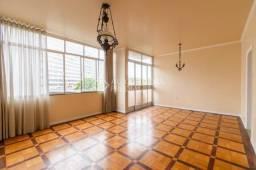 Apartamento para alugar com 3 dormitórios em Bom fim, Porto alegre cod:227190
