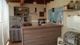 Casa à venda com 3 dormitórios em Parque residencial rita vieira, Campo grande cod:755