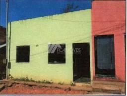 Casa à venda com 2 dormitórios em Centro, Bugre cod:e13bf62fab7