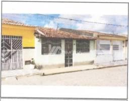 Casa à venda com 3 dormitórios em Centro, Cristinápolis cod:ce4b85fedb2