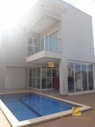 Sobrado com 4 dormitórios à venda, 302 m² por R$ 1.250.000,00 - Jardim Imperial - Cuiabá/M