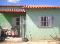 Casa à venda com 2 dormitórios cod:5313e876fe3