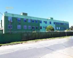 Apartamento-Padrao-para-Venda-e-Aluguel-em-Vila-Paranagua-Paranagua-PR