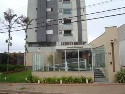 Apartamento para alugar com 2 dormitórios em Jardim lilian, Londrina cod:14993.001