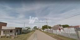 Casa à venda em Cassino, Rio grande cod:43d21bdc3e3