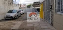 Apartamento com 2 dormitórios à venda, 52 m² por R$ 164.990 - Jardim Atlântico - Olinda/PE