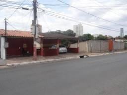 Casa com 4 dormitórios à venda, 200 m² por R$ 480.000,00 - Baú - Cuiabá/MT