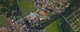 Apartamento à venda com 2 dormitórios em Ocidental parque, Cidade ocidental cod:575076