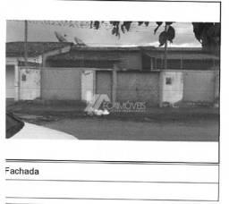 Casa à venda com 2 dormitórios em Cavaco, Arapiraca cod:d7b43366bc1