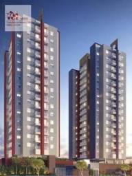 Apartamento de 2 quartos para venda, 50m2