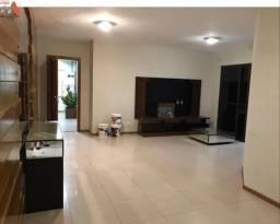 Lindo apartamento no Ed. Porto Fino - Área condominial completa, 4 suítes