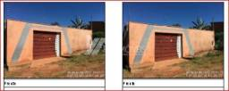 Casa à venda com 2 dormitórios em Centro, Estreito cod:426f074dcbf