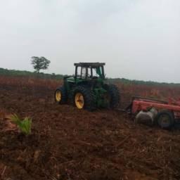 Fazenda em Marianipolis - TO