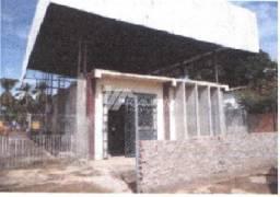 Casa à venda com 1 dormitórios em Sao vicente, Boa vista cod:02a5c61914b