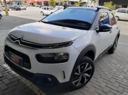 Citroën c4 Cactus 1.6 Thp Shine Eat6