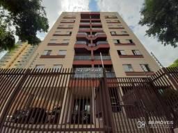 Apartamento com 2 dormitórios à venda, 91 m² por R$ 306.000,00 - Centro - Londrina/PR