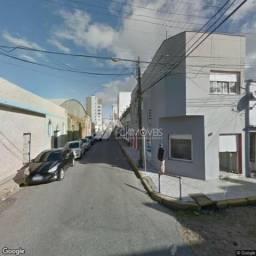 Casa à venda com 2 dormitórios em Centro, Rio grande cod:fbac88af565