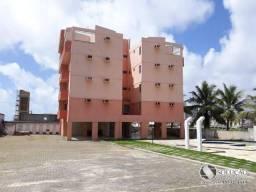 Apartamento com 2 dormitórios à venda, 56 m² por R$ 160.000,00 - Atalaia - Salinópolis/PA