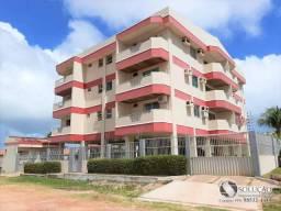 Alugo Apartamento Temporada no Ed. Tocantins em Salinópolis - Pa Por R$ 2.500,00