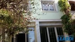 Título do anúncio: Casa para alugar com 4 dormitórios em Jardim paulista, São paulo cod:605149