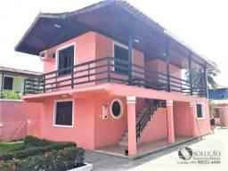 Casa com 4 dormitórios à venda por R$ 250.000,00 - Maçarico - Salinópolis/PA