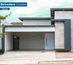 Casa em Belvedere