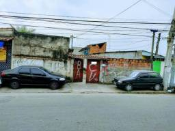 Terreno Comercial à venda, 360 m² por R$ 230.000 - Coelho - São Gonçalo/RJ
