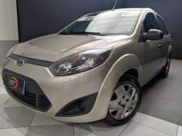 Ford Fiesta Hatch 1.0 (Flex) 2011 Completo Vendo troco ou financio