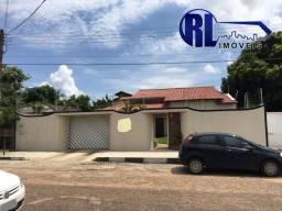 Aluga-se  excelente casa no bairro calungá