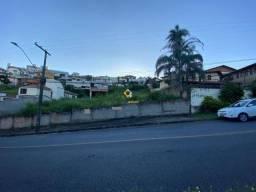 Terreno à venda em São bento, Belo horizonte cod:3944