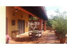 Terreno à venda com 3 dormitórios em Venda dos pretos, Londrina cod:57510003314