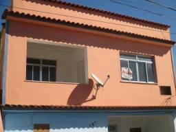 Brasilândia Casa Sodrado 3 quartos sem garagem Rua Sergipe , nº 207 prox aquafisio