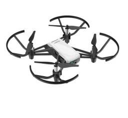 Vendo drone dji tello 600 reais