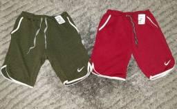 Bermudas, Camisetas , Camisas de Futebol (Fala no Whatsapp) - Leia Descrição