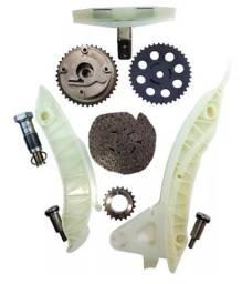 Kit distribuição motor THP c4 lounge, Ds3, Ds4, P308, P3008, P408,