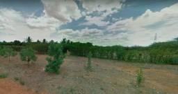 Vendo terreno ótima localização para chácara