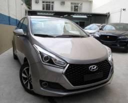 Hyundai Hb 20 S Premium Automático 14.000 Km