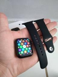 Relógio smartwatch smartwatch smartwatch IWO W46