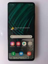 Celular Samsung A 51
