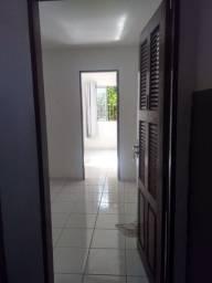 Apartamento compacto no bairro de Fátima