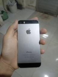IPhone 5s Leia o Anúncio!